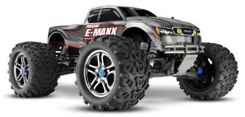 E-MAXX1.jpg