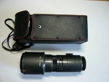 シグマ400mmその1.jpg