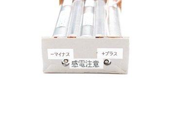積層電池7.jpg