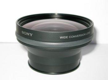 sony VCL-DH0758.jpg