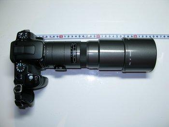 シグマ400mmその4.jpg