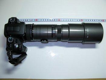 シグマ400mmその5.jpg