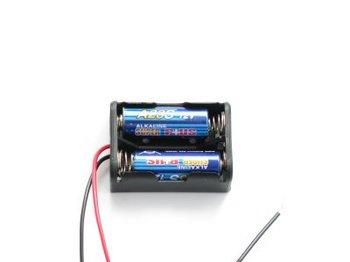乾電池と電池.jpg