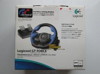 GT FORCEは500円.jpg